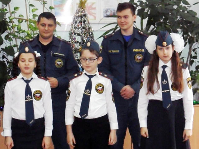 young-firefighters-4
