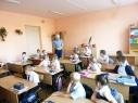 poltavskaya-school-03
