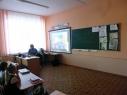 poltavskaya-school-04
