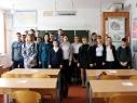 СОШ №9 - хутор Незаймановский - 01