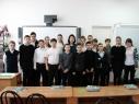 СОШ №9 - хутор Незаймановский - 04